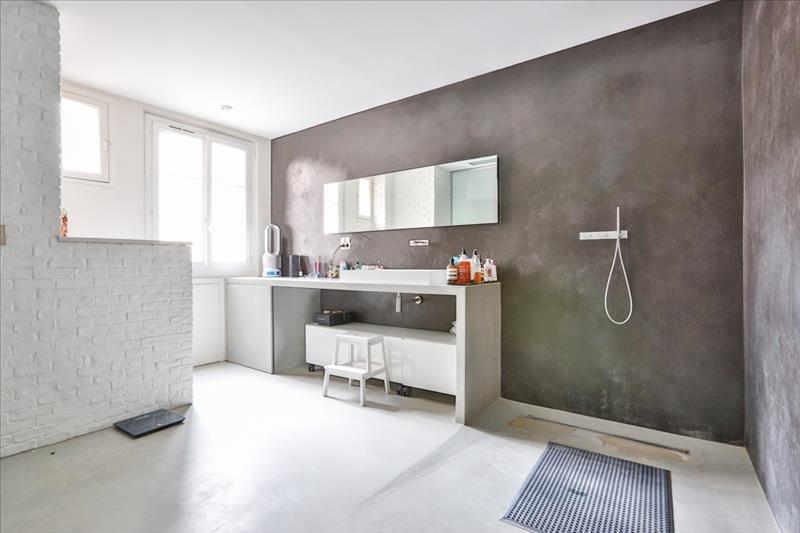 Vente appartement Paris 19ème 1100000€ - Photo 7