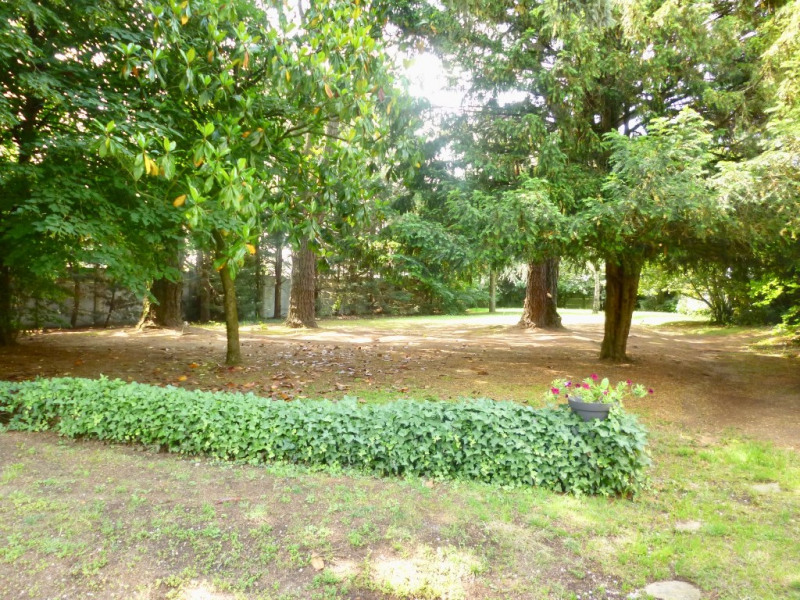 Vente de prestige maison / villa Nantes 589950€ - Photo 8