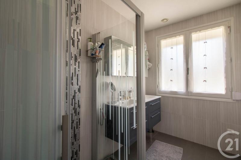 Vente maison / villa Tournefeuille 438000€ - Photo 8