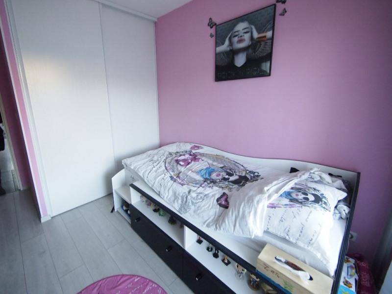 Vente appartement Contes 270000€ - Photo 6