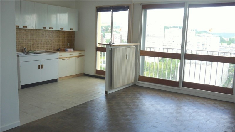 Vente appartement Dijon 55 000€ - Photo 1