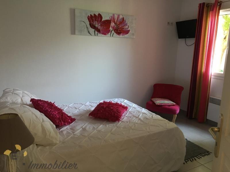 Vente maison / villa Grans 349000€ - Photo 4