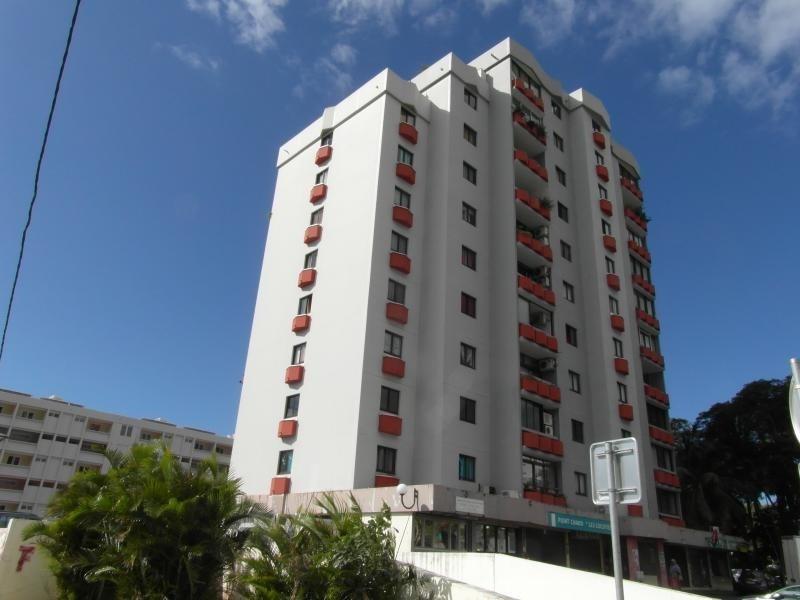 Sale apartment St denis 50140€ - Picture 2