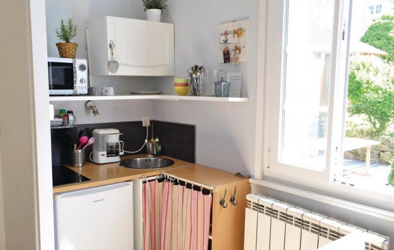 Verkoop  appartement Le touquet paris plage 160000€ - Foto 5