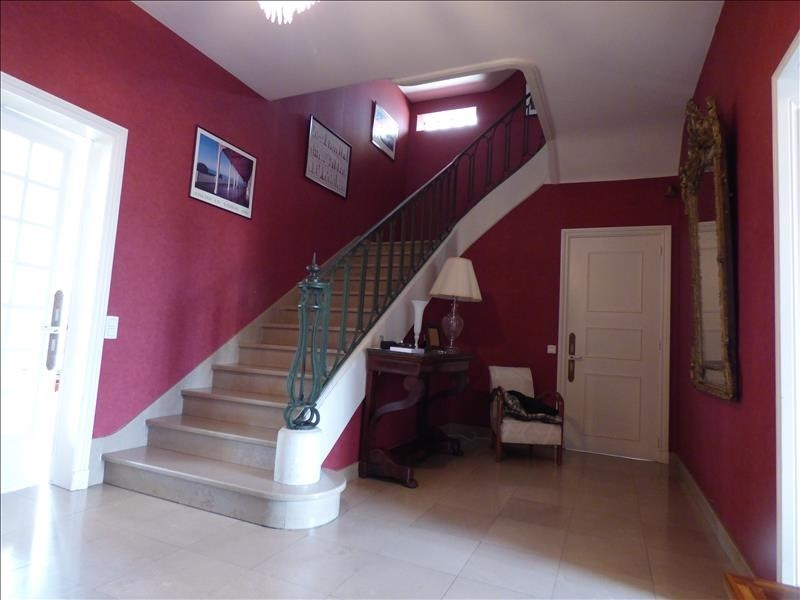 Sale house / villa Secteur de mazamet 274 500€ - Picture 5