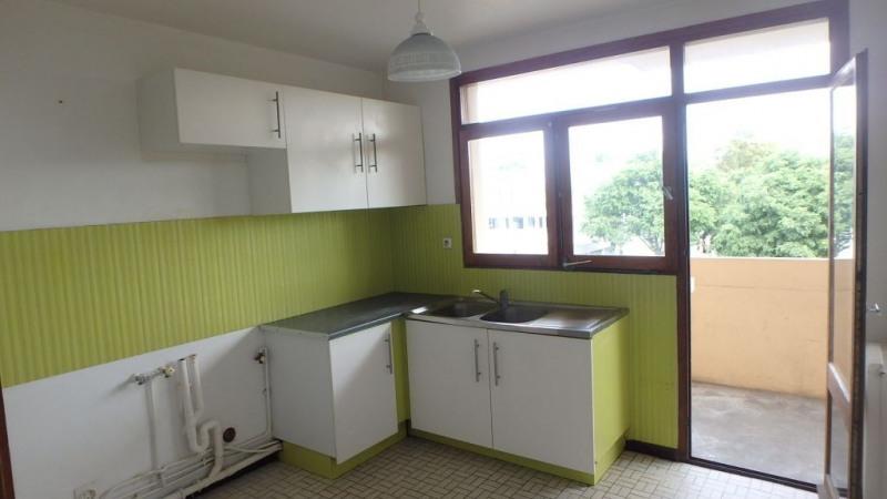 Rental apartment Toulouse 804€ CC - Picture 6