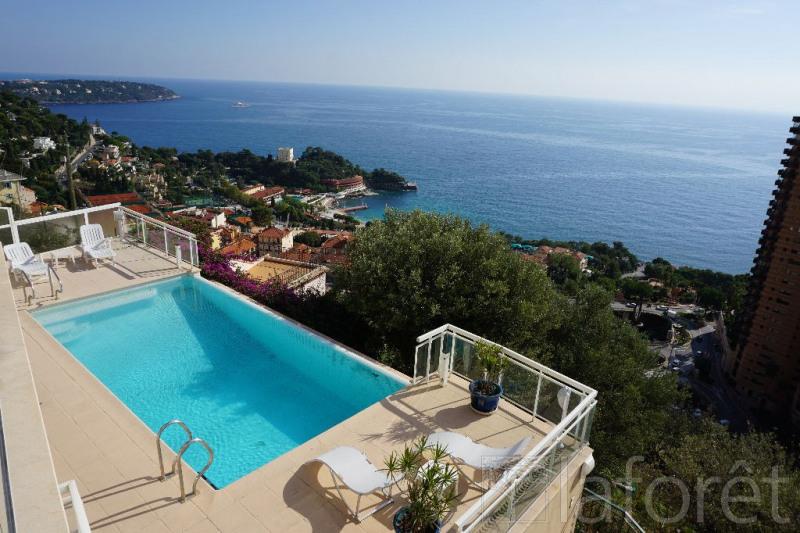 Vente maison / villa Roquebrune-cap-martin 3700000€ - Photo 1
