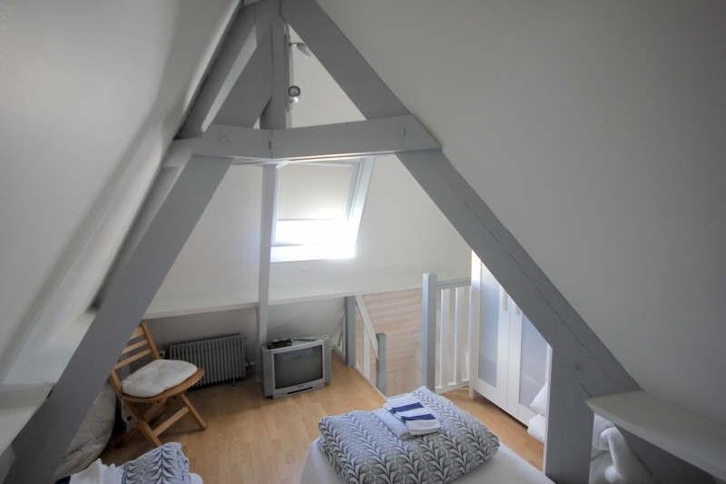 Sale house / villa Villers sur mer 170000€ - Picture 10