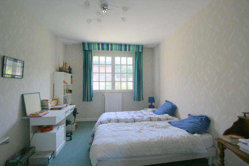 Vente de prestige maison / villa Fontainebleau 1349000€ - Photo 8