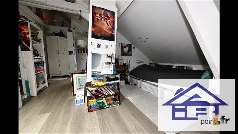 Sale house / villa Etang la ville 798000€ - Picture 6