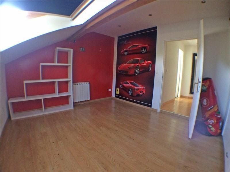 Sale house / villa Bonne 413000€ - Picture 7
