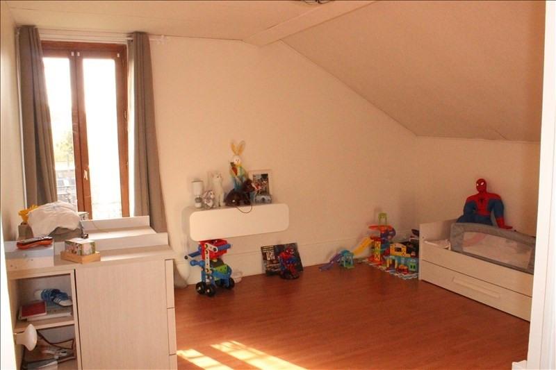 Vente maison / villa Coulommiers 258000€ - Photo 7