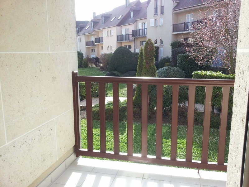 Location appartement Andresy 749€ CC - Photo 3