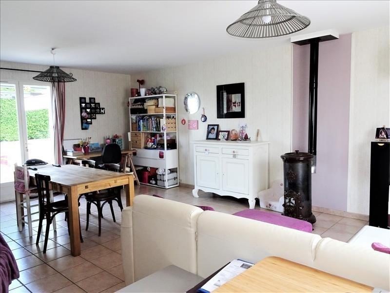 Verkoop  huis Denat 201000€ - Foto 3