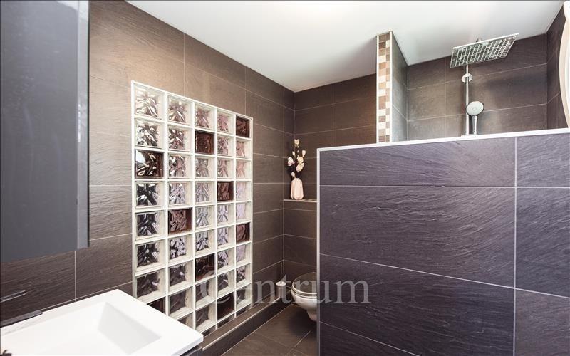 Sale house / villa Metz 419000€ - Picture 13