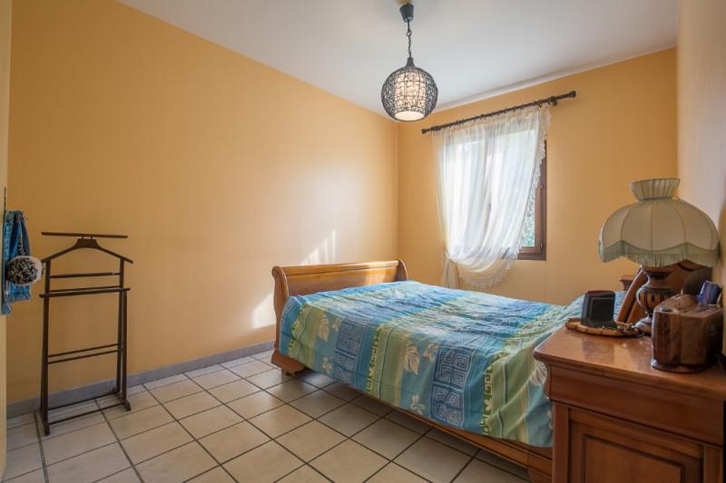 Vente de prestige maison / villa Puyloubier 795000€ - Photo 9