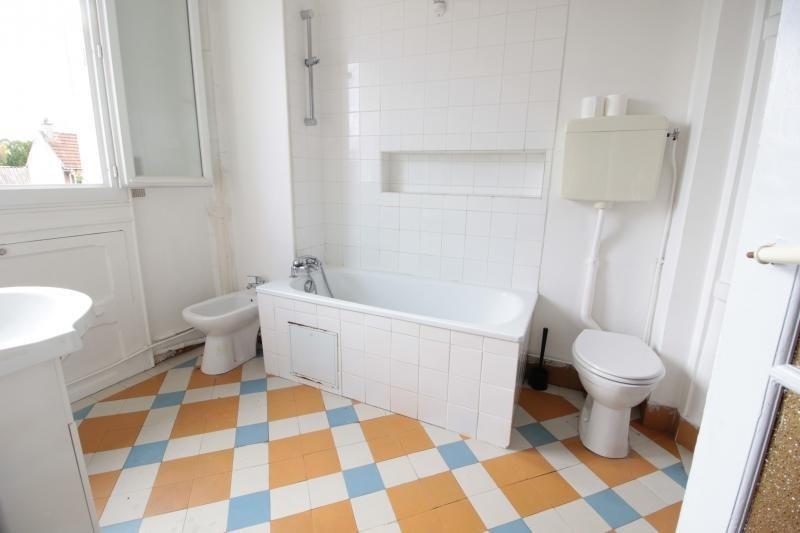 Vente maison / villa Creteil 580000€ - Photo 7
