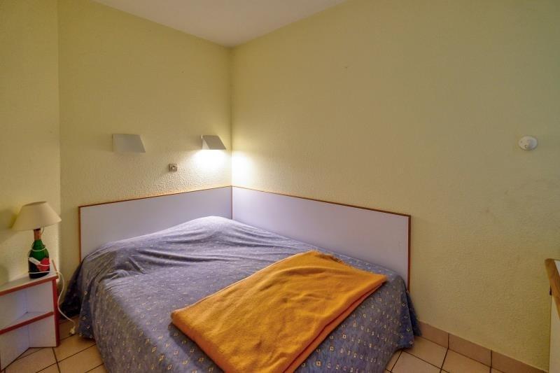 Revenda apartamento Talmont st hilaire 81000€ - Fotografia 6
