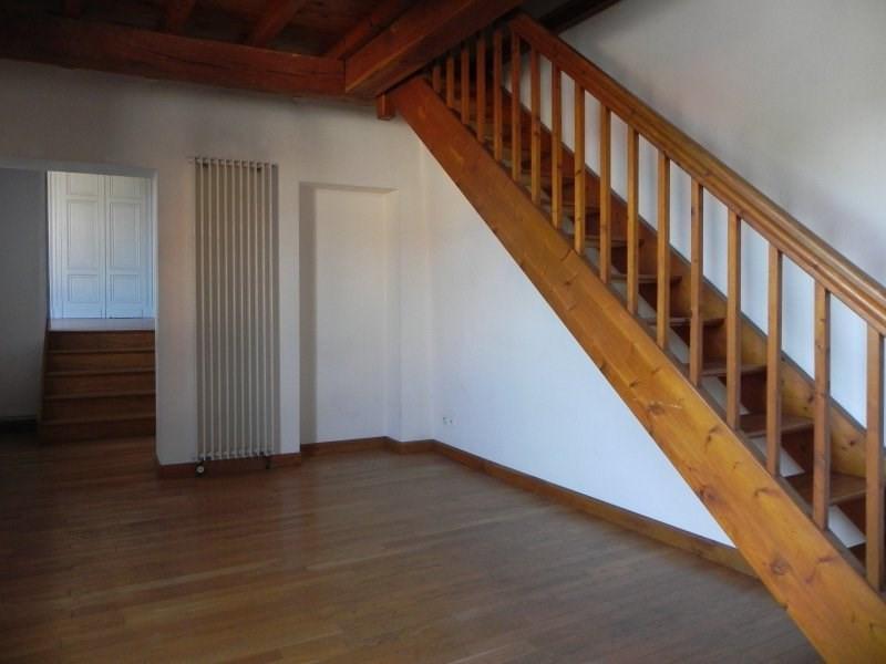 Alquiler  apartamento Agen 595€ CC - Fotografía 2