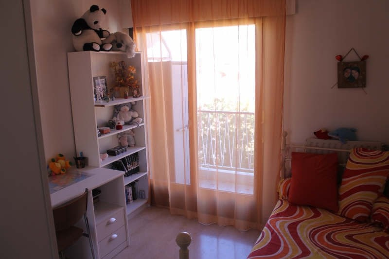 Sale apartment Toulon 208 000€ - Picture 5