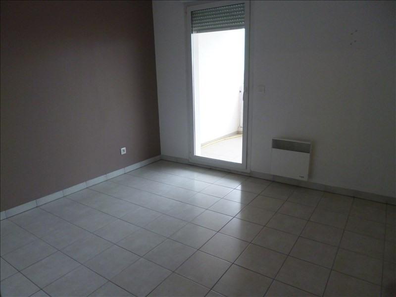 Vente appartement La seyne sur mer 229000€ - Photo 6