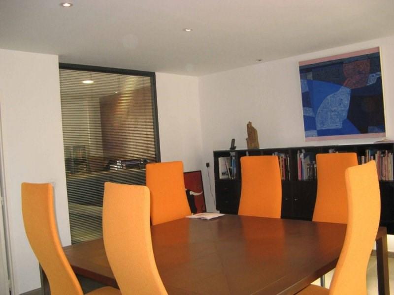 Vente bureau Arles 232000€ - Photo 2