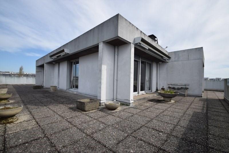 Sale apartment St lo 160000€ - Picture 1