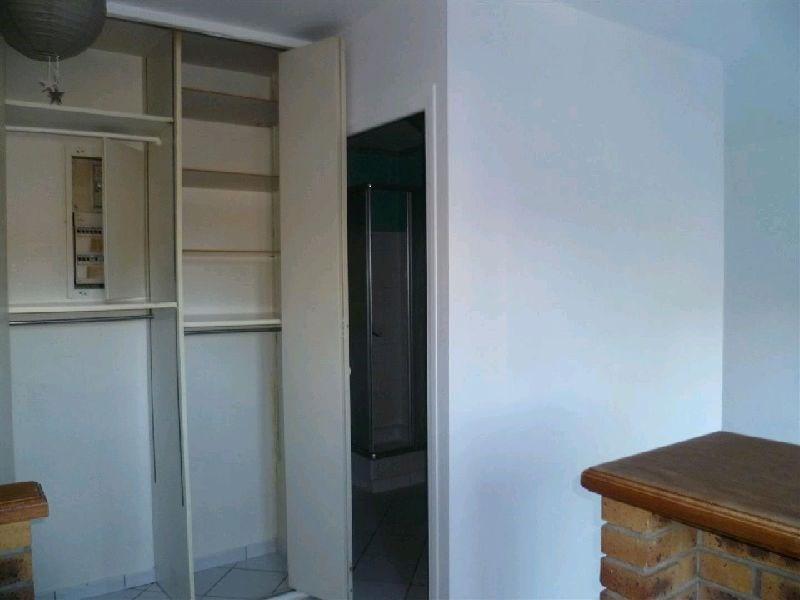 Vendita appartamento Savigny sur orge 115000€ - Fotografia 6