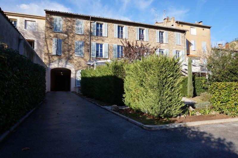 Location appartement Le muy 790€ CC - Photo 1