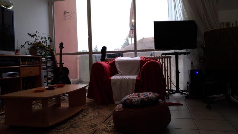 Vente appartement Melun 194000€ - Photo 5