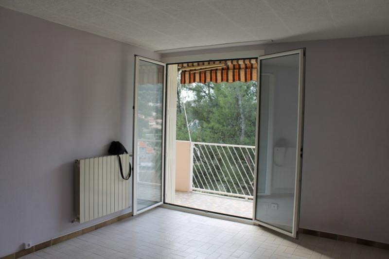 Vente appartement Toulon 129000€ - Photo 3