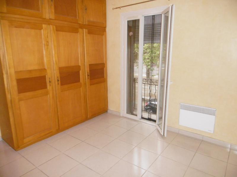 Sale house / villa Aimargues 128000€ - Picture 4