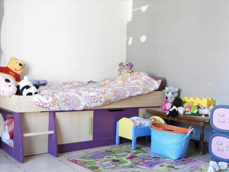 Vente maison / villa St georges d'oleron 230800€ - Photo 10
