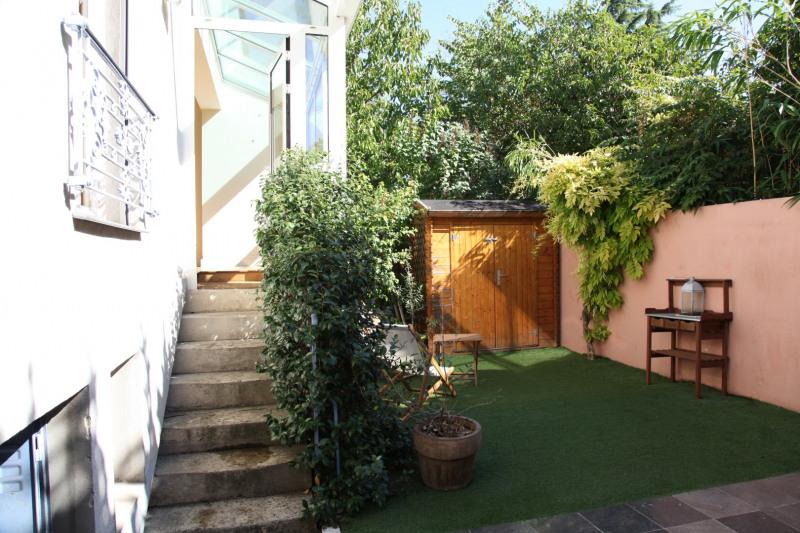Venta  casa Meudon 775000€ - Fotografía 6