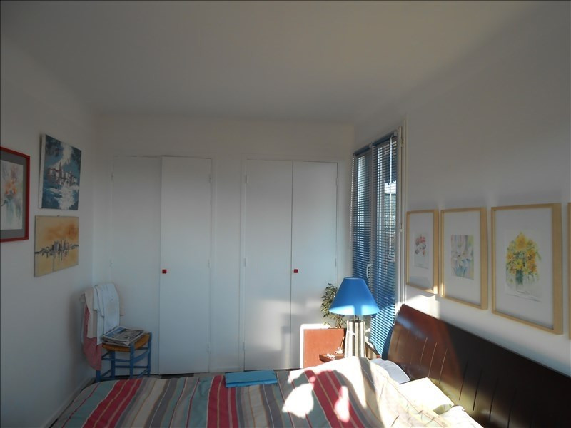 Vente appartement Le golfe juan 196 100€ - Photo 2