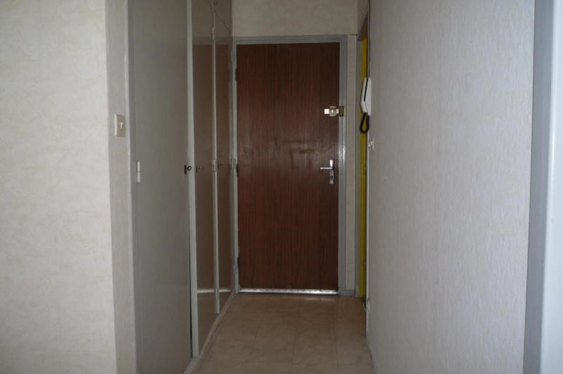 Location appartement Dijon 384€ CC - Photo 4