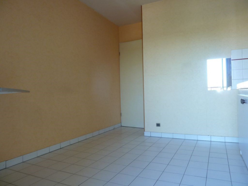 Rental apartment Ramonville-saint-agne 705€ CC - Picture 5