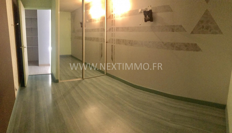 Location appartement Sainte-agnès 887€ CC - Photo 6