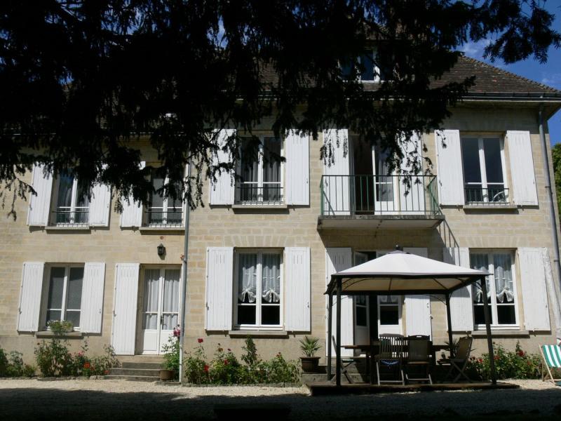 Vente maison / villa Falaise 189900€ - Photo 3