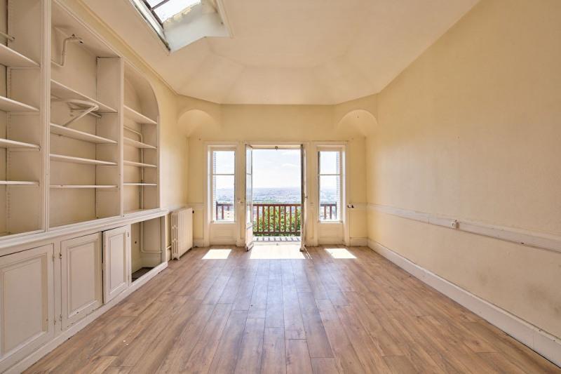 Deluxe sale house / villa Sainte foy les lyon 1200000€ - Picture 8