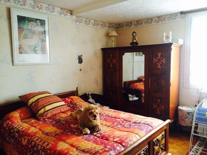 Venta  apartamento Beauvais 70000€ - Fotografía 5