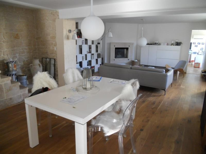 Vente maison / villa Niort 468 000€ - Photo 6