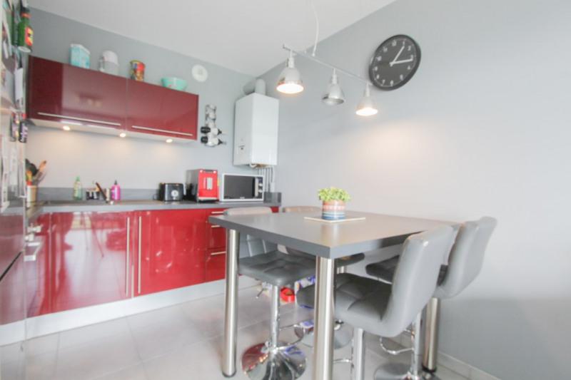 Sale apartment Bassens 169000€ - Picture 2