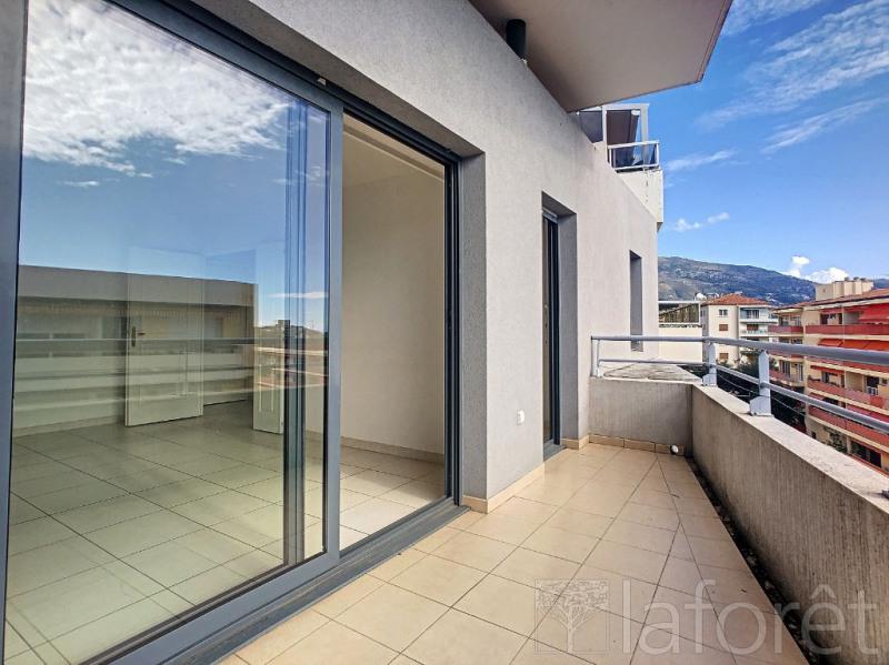 Vente appartement Roquebrune-cap-martin 304900€ - Photo 9