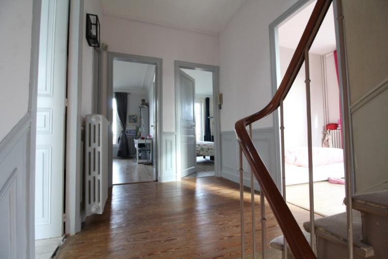 Sale house / villa Meaux 550000€ - Picture 7