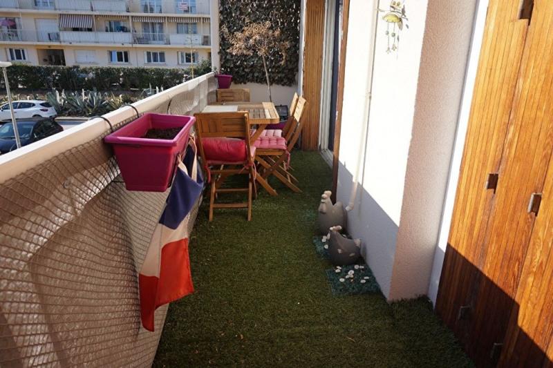 Venta  apartamento Hyeres 197900€ - Fotografía 6