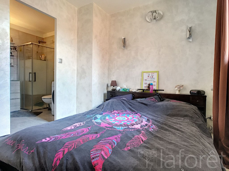 Vente appartement Menton 335 106€ - Photo 6