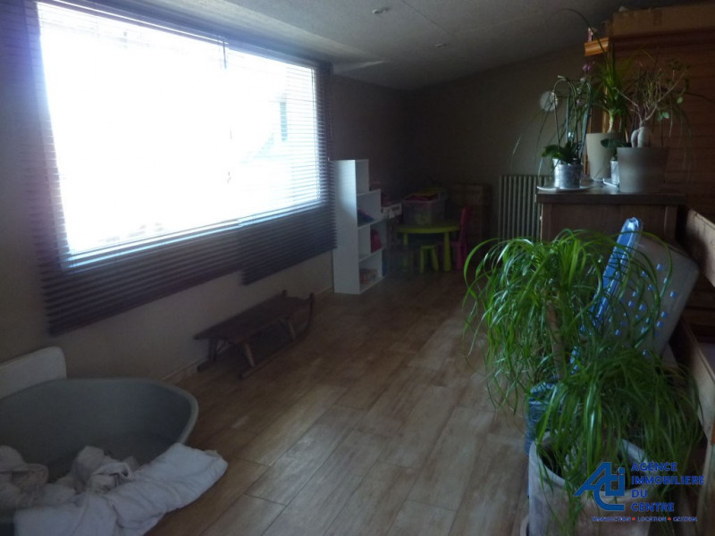 Sale empty room/storage Pontivy 405 000€ - Picture 8