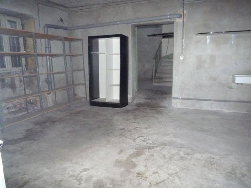 Sale empty room/storage St agreve 107 500€ - Picture 4