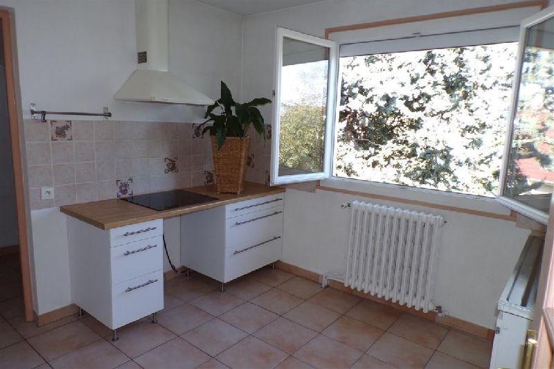 Revenda casa Villemoisson sur orge 609000€ - Fotografia 9